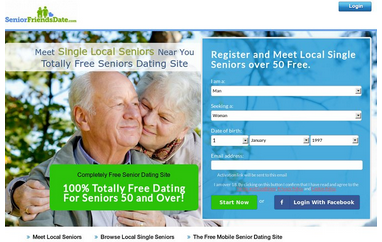Truly free dating sites