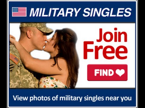 100 2007 dating free love site