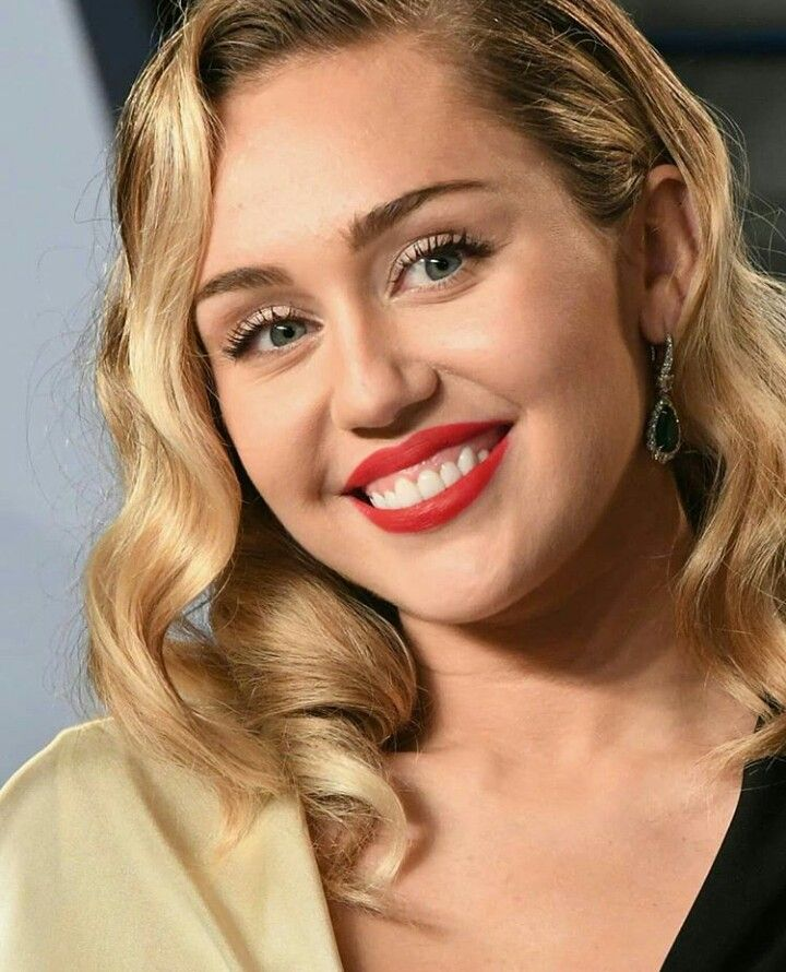 Name of miley cyrus new song