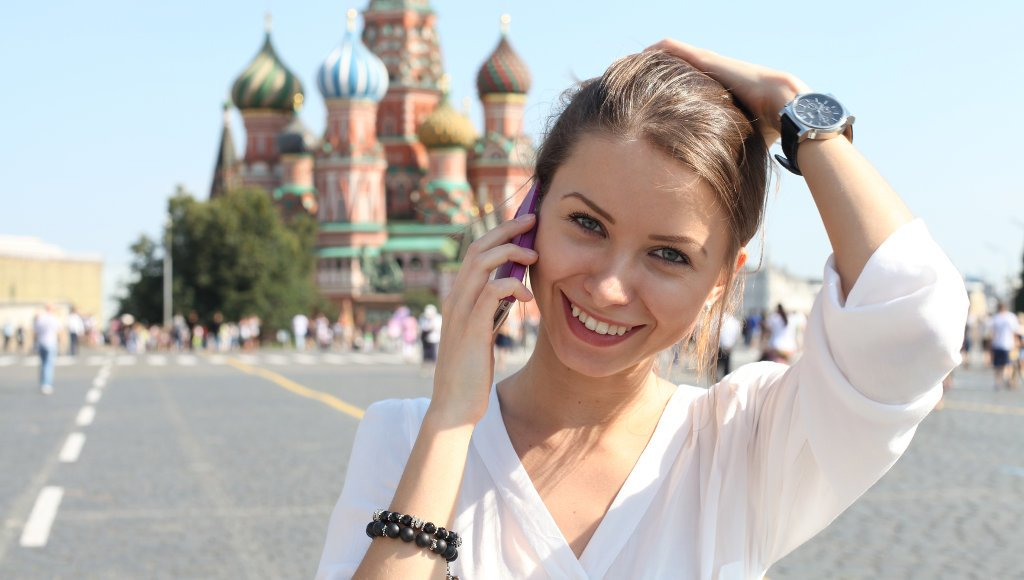 Russian dating with free emails