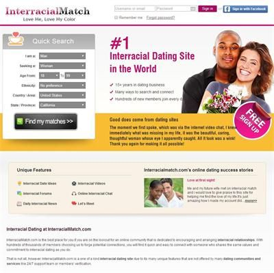 Uk biggest online dating sites