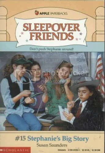 Stories friends brother sleepover sex