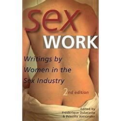 By in industry sex woman writings