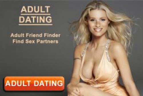 The best free adult sex dating