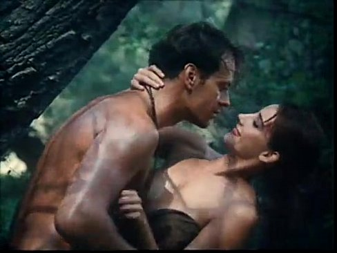 free download kamasutra a tale of love