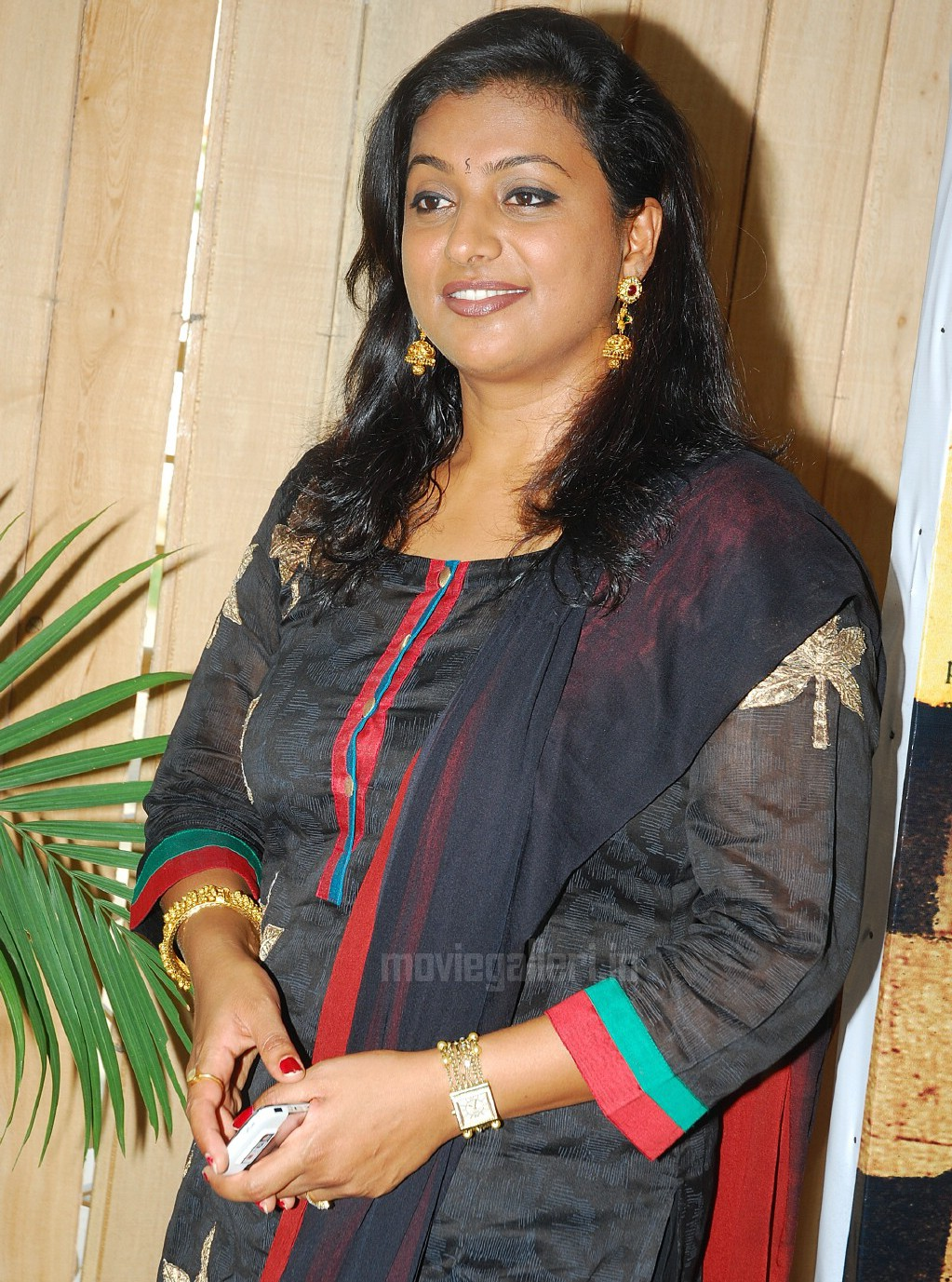 Tamil old actress hot gallery