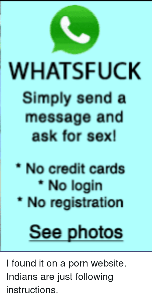 Real no credit card free virgin sex