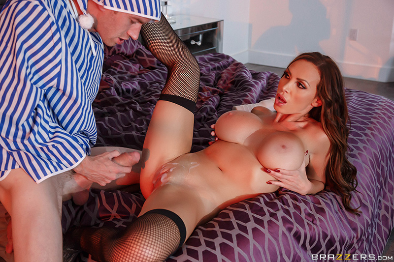Toying couples sex sample