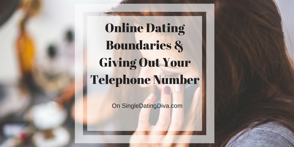 Online dating and phone sex tips
