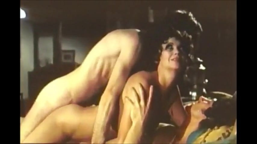 taboo sex video streaming