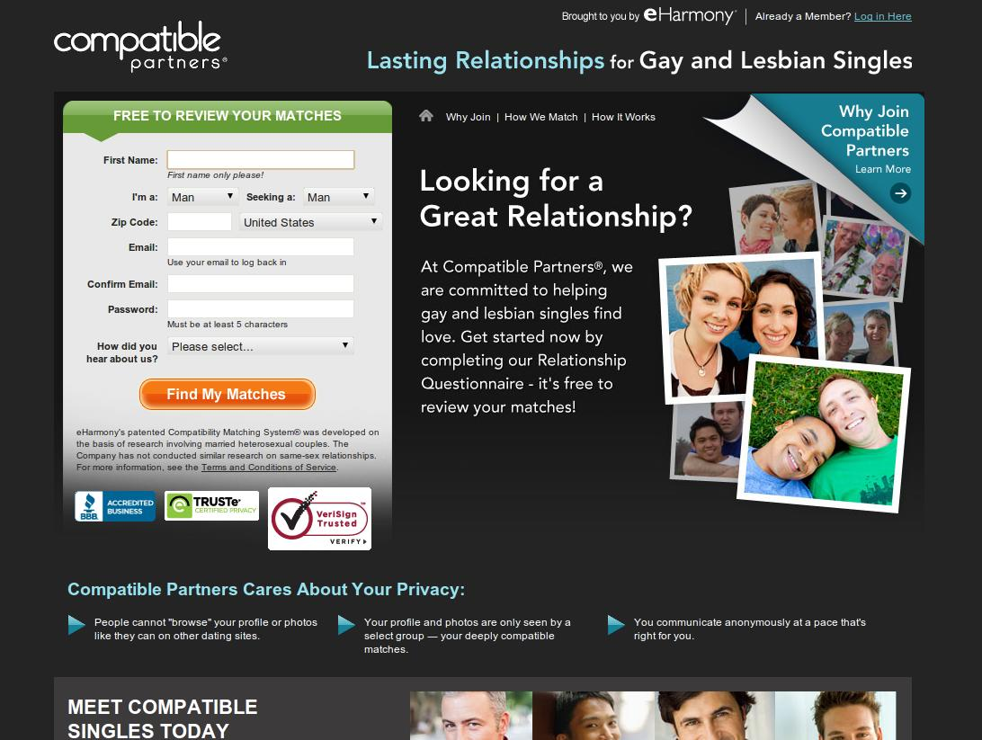 Completely free online sex partner search