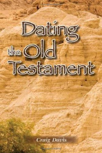 Dating the book of genesis