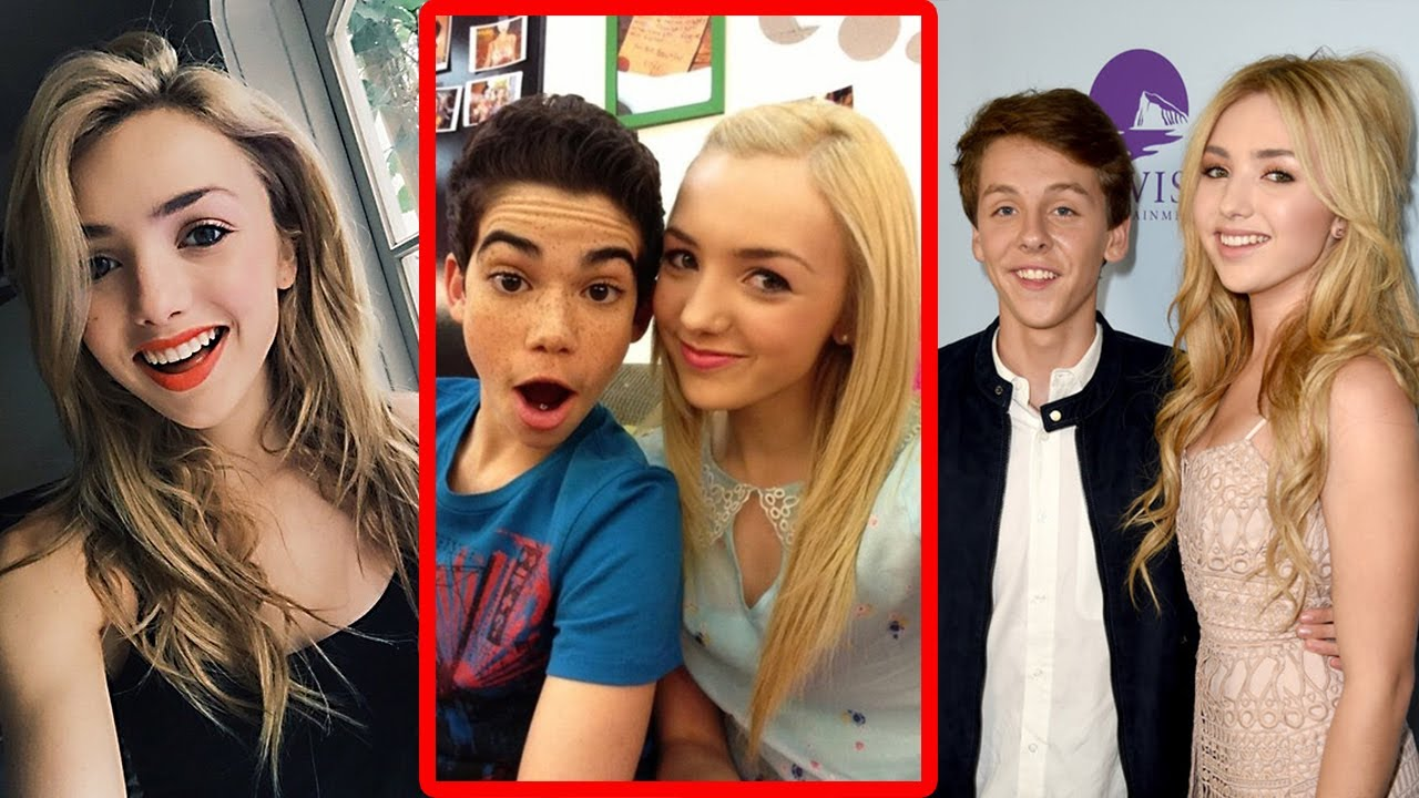 who is ross lynch dating august 2012