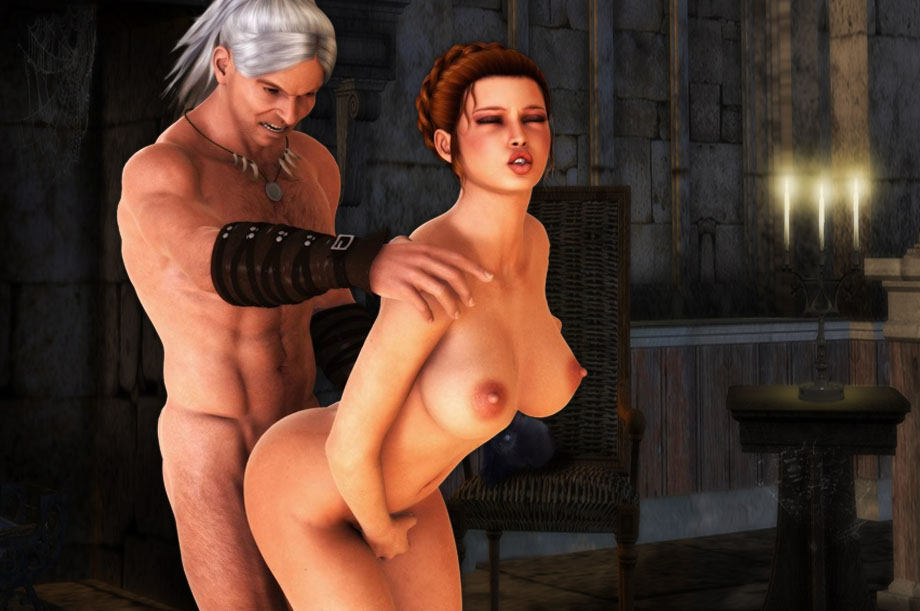 Download adult sex games for pc