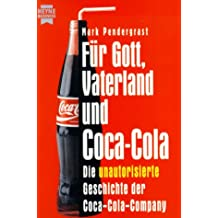 Erleuchtung sex and coca cola
