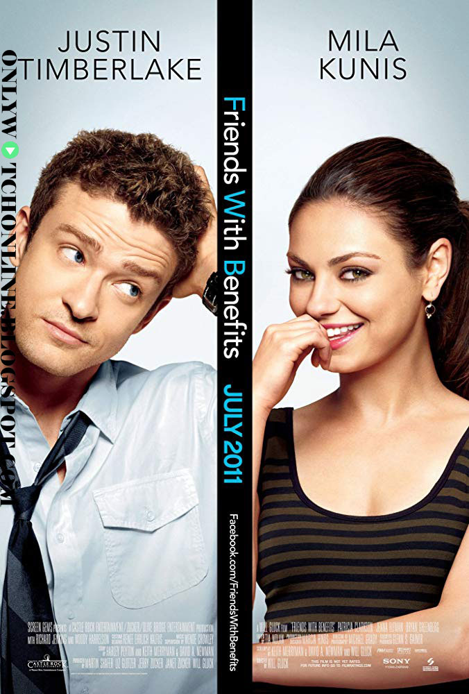Download friends with benefits movie in hindi. Download