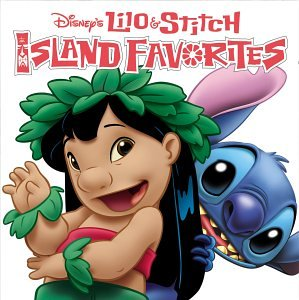 Lilo and stitch pix