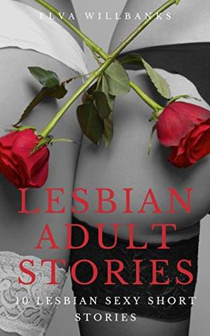 Sexy adult short stories