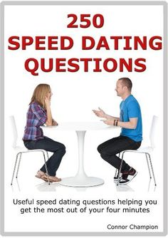 online dating when to meet long distance