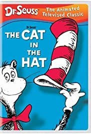 Cat in the hat torrent