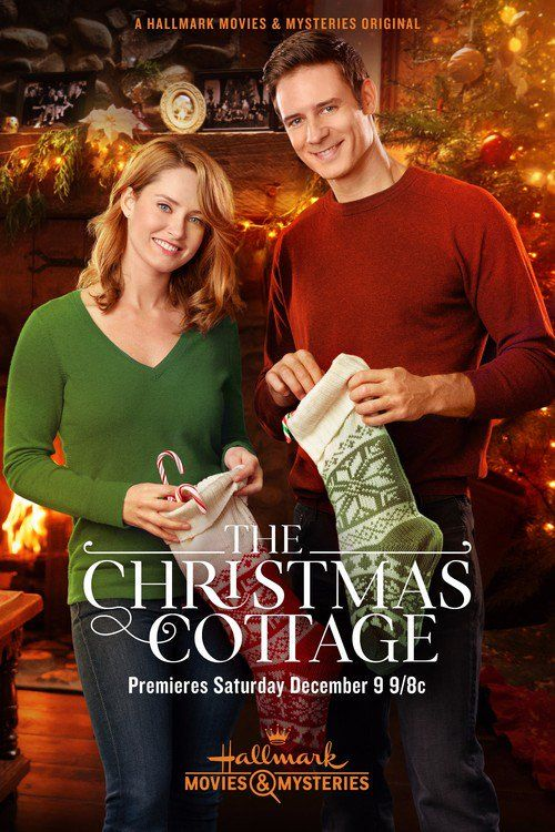 Watch family christmas movies online free