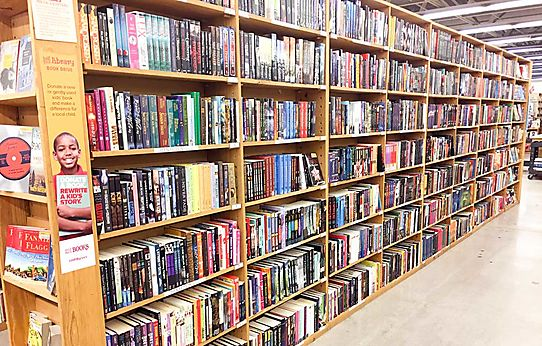Adult book stores in jackson ms